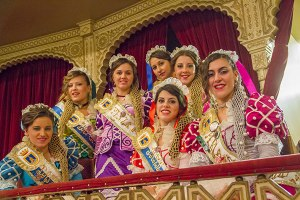 damas_carnaval_chipiona_2015
