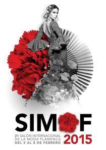 CARTEL-SIMOF-2015
