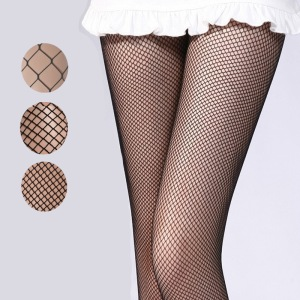 2015-New-Women-Sexy-Fishnet-Stockings-Fishing-Net-Pantyhose-Ladies-Mesh-Lingerie-For-Female