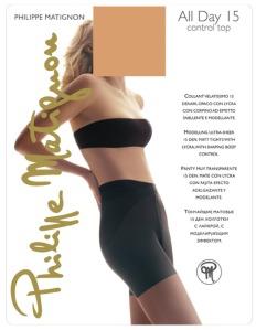 moda-intima-philippe-matignon-palmerini-pietrelli- roma-calze-collant-allday15