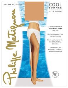 moda-intima-philippe-matignon-palmerini-pietrelli- roma-calze-collant-csVB1