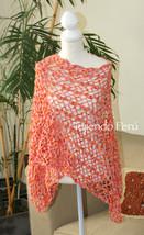 chal-o-shawl-de-primavera-tejido-a-crochet