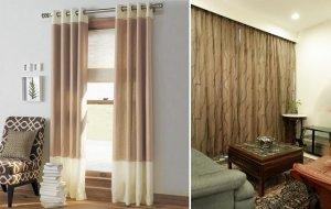 cortinas-para-salas2