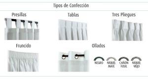 indelar-servicios-de-confeccion-de-cortinas-tradicionales-y-modernas