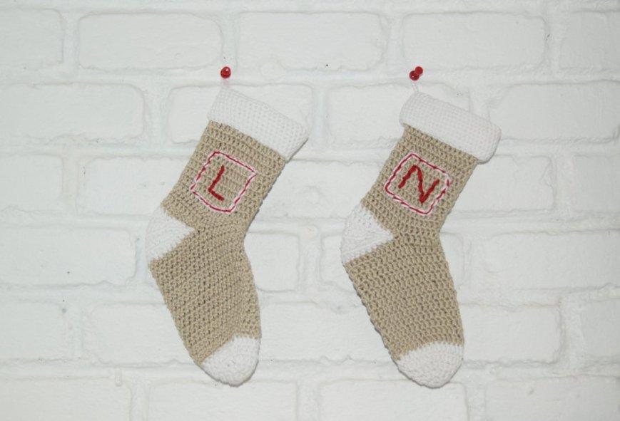 calcetines-de-navidad
